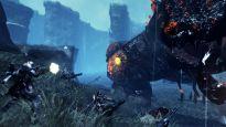 Lost Planet 2 - Screenshots - Bild 28