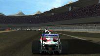 F1 2009 - Screenshots - Bild 14