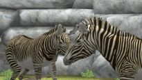My Zoo - Screenshots - Bild 11