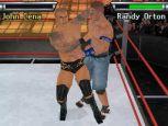 WWE SmackDown! vs. RAW 2010 - Screenshots - Bild 4