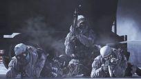 Call of Duty: Modern Warfare 2 - Screenshots - Bild 15