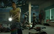 Left 4 Dead 2 - Screenshots - Bild 2