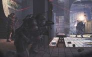 Call of Duty: Modern Warfare 2 - Screenshots - Bild 26