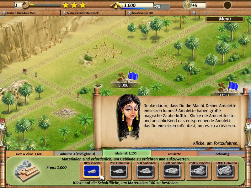 alte online spiele