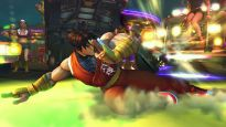 Super Street Fighter IV - Screenshots - Bild 9