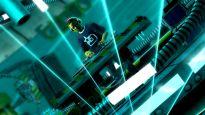 DJ Hero - Screenshots - Bild 17
