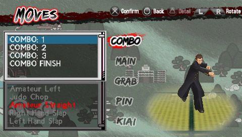 Kenka Bancho: Badass Rumble - Screenshots - Bild 2