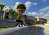 Tony Hawk: Ride - Screenshots - Bild 11