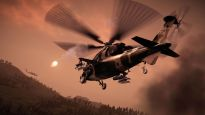 Operation Flashpoint: Dragon Rising - DLC: Skirmish Pack - Screenshots - Bild 7