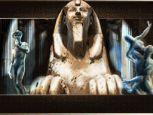 Galileo Mystery: Die Krone des Midas - Screenshots - Bild 24