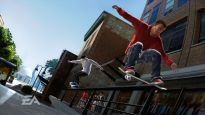 Skate 3 - Screenshots - Bild 3