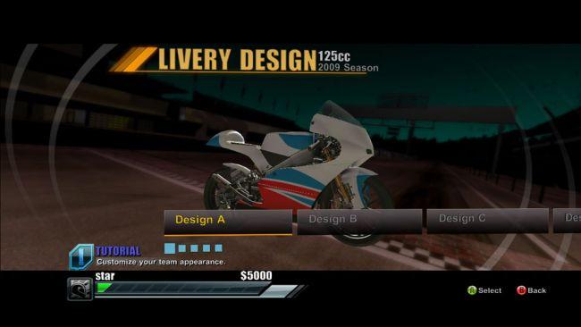 MotoGP 09/10 - Screenshots - Bild 7