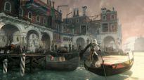 Assassin's Creed 2 - Screenshots - Bild 4