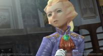 Final Fantasy Crystal Chronicles: The Crystal Bearers - Screenshots - Bild 1