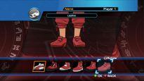 Bakugan: Battle Brawlers - Screenshots - Bild 4
