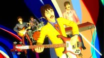 The Beatles: Rock Band - DLC: Sgt. Pepper's Lonely Hearts Club Band - Screenshots - Bild 4