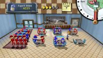 Diner Dash - Screenshots - Bild 2