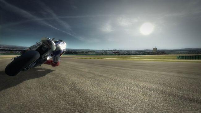 MotoGP 09/10 - Screenshots - Bild 32