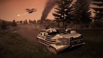 Operation Flashpoint: Dragon Rising - DLC: Skirmish Pack - Screenshots - Bild 11