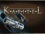 Galileo Mystery: Die Krone des Midas - Screenshots - Bild 21