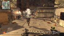Call of Duty: Modern Warfare 2 - Screenshots - Bild 1