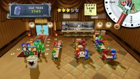 Diner Dash - Screenshots - Bild 1