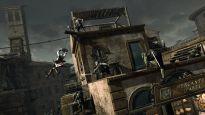 Assassin's Creed 2 - Screenshots - Bild 10