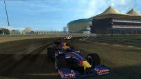 F1 2009 - Screenshots - Bild 13