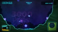 Gravity Crash - Screenshots - Bild 28