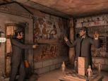 Sherlock Holmes Collection 2010 - Screenshots - Bild 5