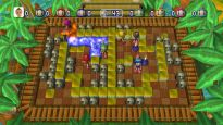Bomberman Live: Battlefest - Screenshots - Bild 5
