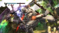 Ninja Gaiden Sigma 2 - DLC: Neue Kostüme - Screenshots - Bild 10