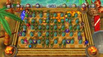 Bomberman Live: Battlefest - Screenshots - Bild 1
