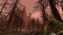 Der Herr der Ringe Online: Die Belagerung des Düsterwalds - Screenshots - Bild 5