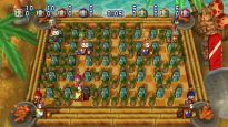 Bomberman Live: Battlefest - Screenshots - Bild 2
