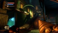 BioShock 2 - Screenshots - Bild 12