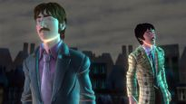 The Beatles: Rock Band - DLC: Sgt. Pepper's Lonely Hearts Club Band - Screenshots - Bild 2