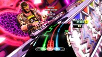 DJ Hero - Screenshots - Bild 6