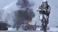 Call of Duty: Modern Warfare 2 - Screenshots - Bild 16