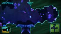 Gravity Crash - Screenshots - Bild 25