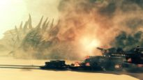 Lost Planet 2 - Screenshots - Bild 36
