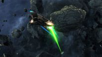 Star Trek Online - Screenshots - Bild 7
