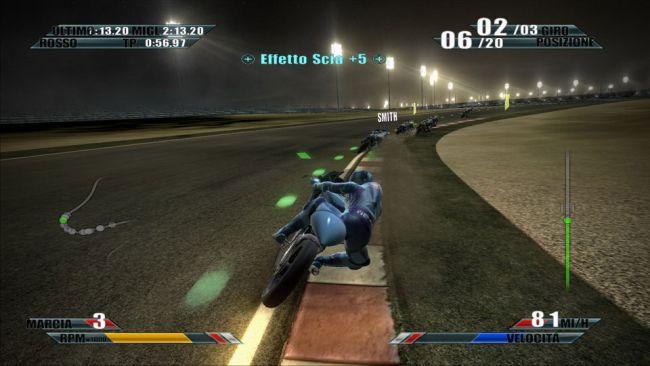 MotoGP 09/10 - Screenshots - Bild 16