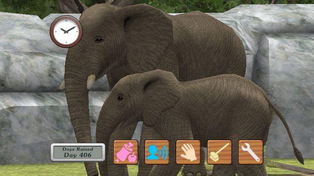 My Zoo - Screenshots - Bild 21