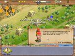 Besiedelte Welten - Das alte Ägypten - Screenshots - Bild 6