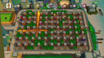 Bomberman Live: Battlefest - Screenshots - Bild 8