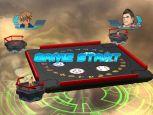 Bakugan: Battle Brawlers - Screenshots - Bild 9