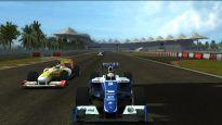 F1 2009 - Screenshots - Bild 15