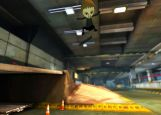 Tony Hawk: Ride - Screenshots - Bild 3
