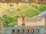 Besiedelte Welten - Das alte Ägypten - Screenshots - Bild 3
